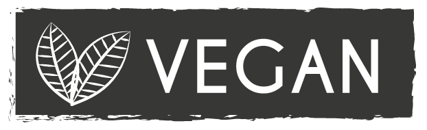 Biodyne VEGAN