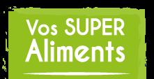 SUPER ALiments SUPER CURE VEGAN BIODYNE