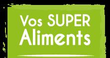 SUPER ALiments SUPER CURE DETOX BIODYNE