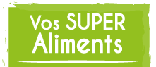 SUPER ALiments SUPER CURE DIGEST BIODYNE
