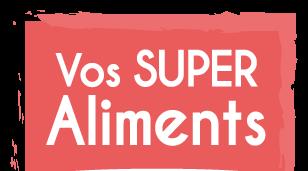 SUPER ALiments BIODYNE