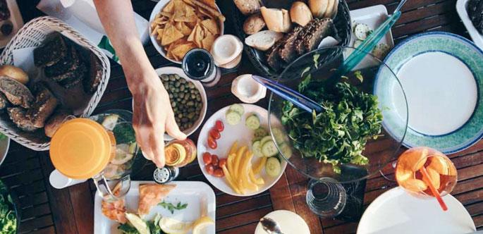 nutrition & diététique biodyne