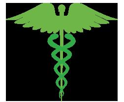 La garantie santé