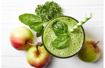 Comment équilibrer une alimentation Vegan ?