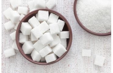 Mangez moins sucré en se faisant plaisir !